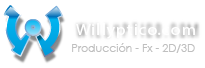Logo Willyptico